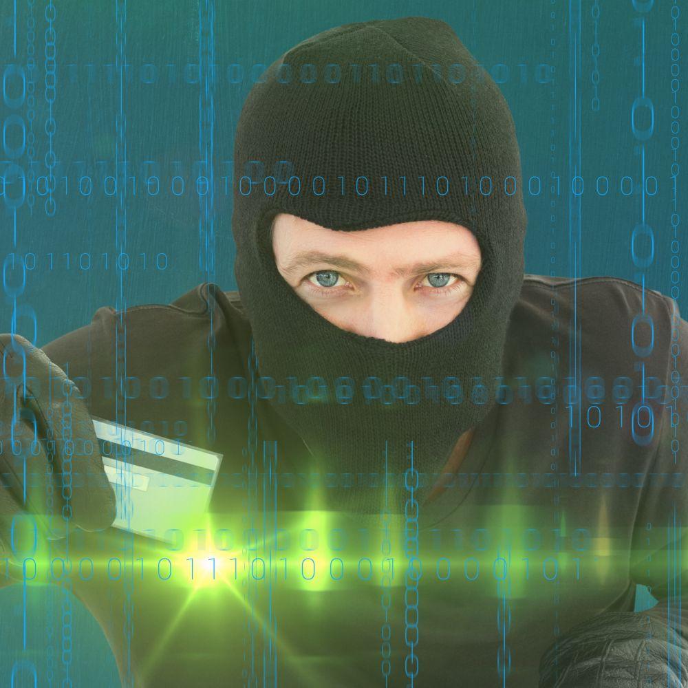 El hacker ataca el conocimiento en ventas y productos