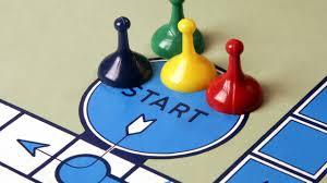 Gamificación corporativa 10 elementos juego
