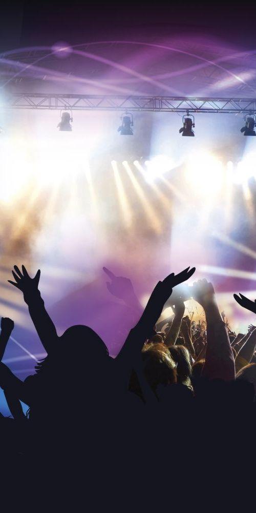 Mánagers, DJs por una noche