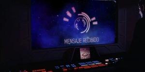 Un viaje espacial gamificado para formar en servicios profesionales