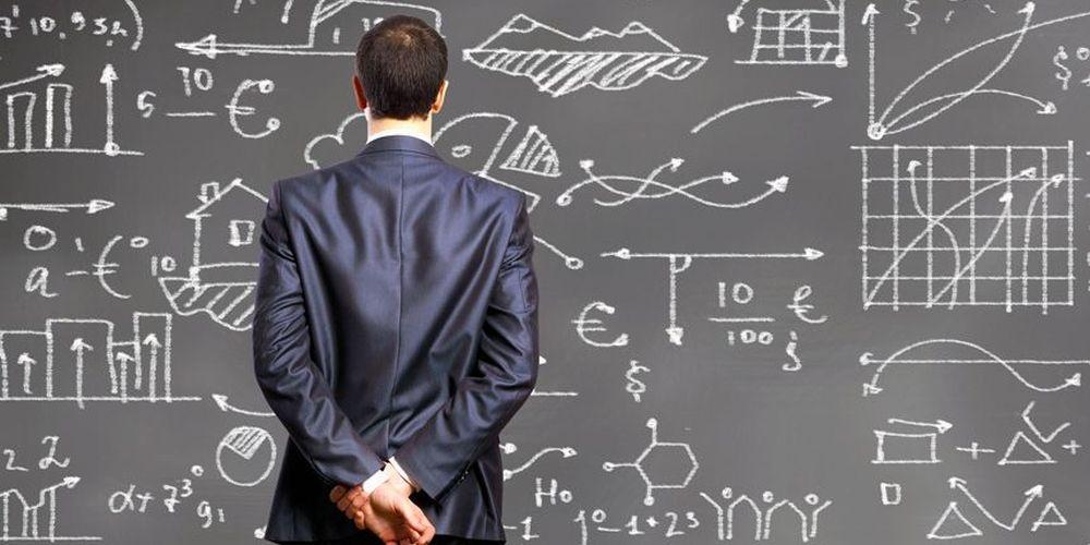 Descifrando el algoritmo del agente comercial infalible
