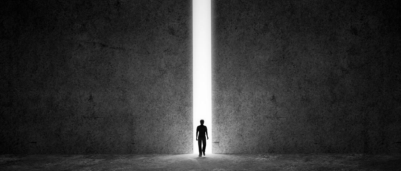 10 Casos de Innovación en Desarrollo de Organizaciones y Profesionales para 2016