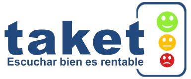 logo taket