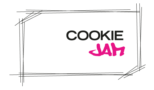 Cookie Jams de Mayo