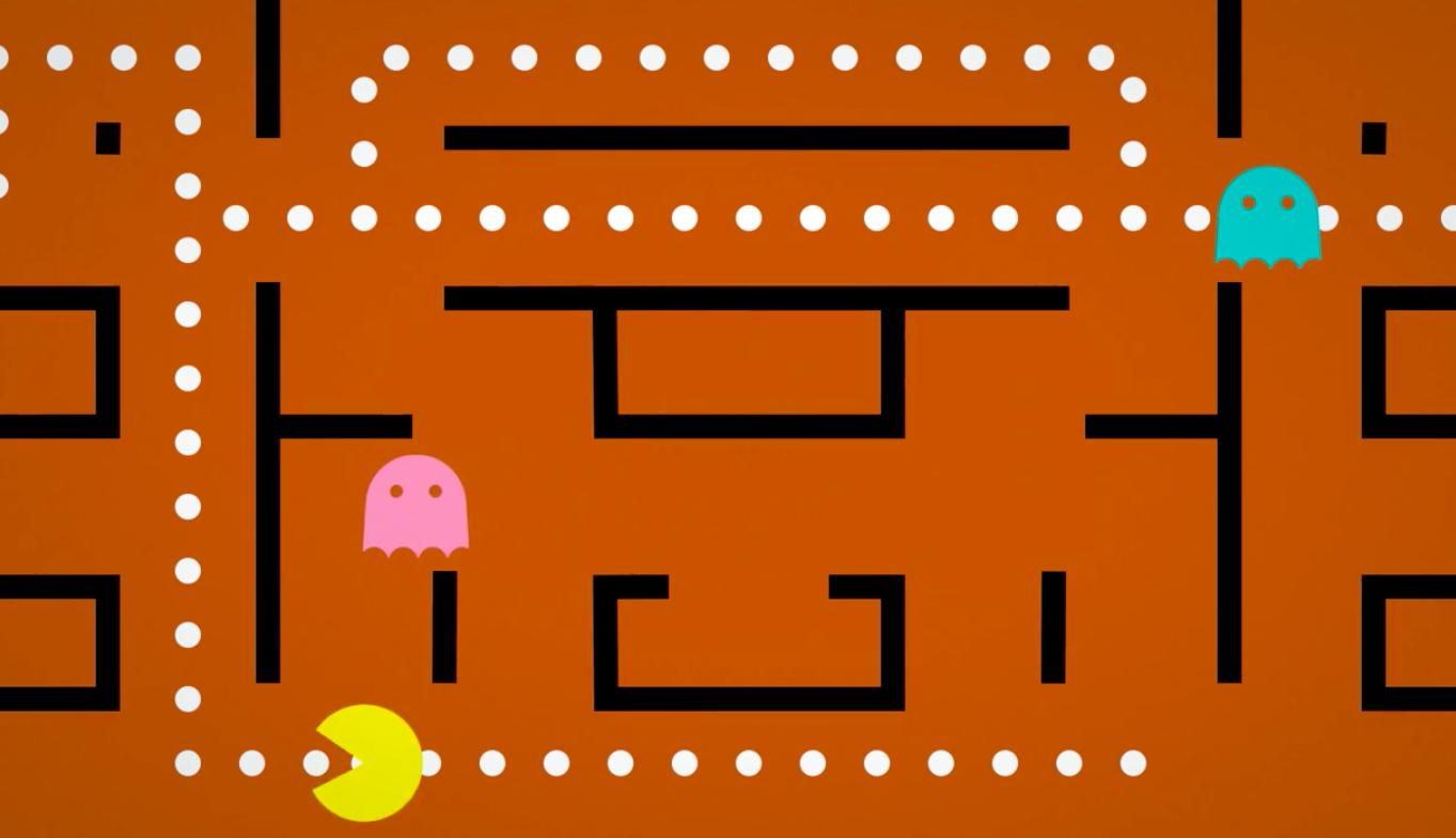 Cookie Box, miembro de la JamTodayEU