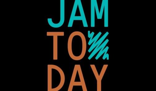 Logo-Jamtoday-on-black1-505x295
