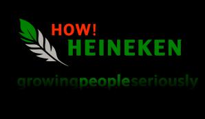 th_692071f2684e67e3c67ea83f528ff869_Teaser-Heineken-7