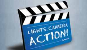 Almirall Lights Camera Action 1