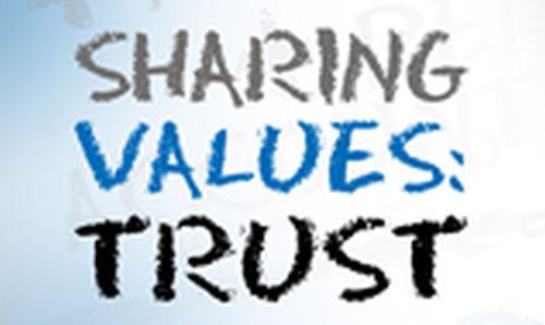Sharinng Values Almirall 8