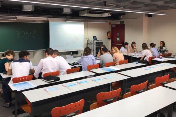 Foto sesion 3