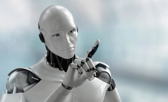 """Seleccionados como partners de gamificación en el proyecto europeo de Robótica """"ROBOGENIUS"""""""