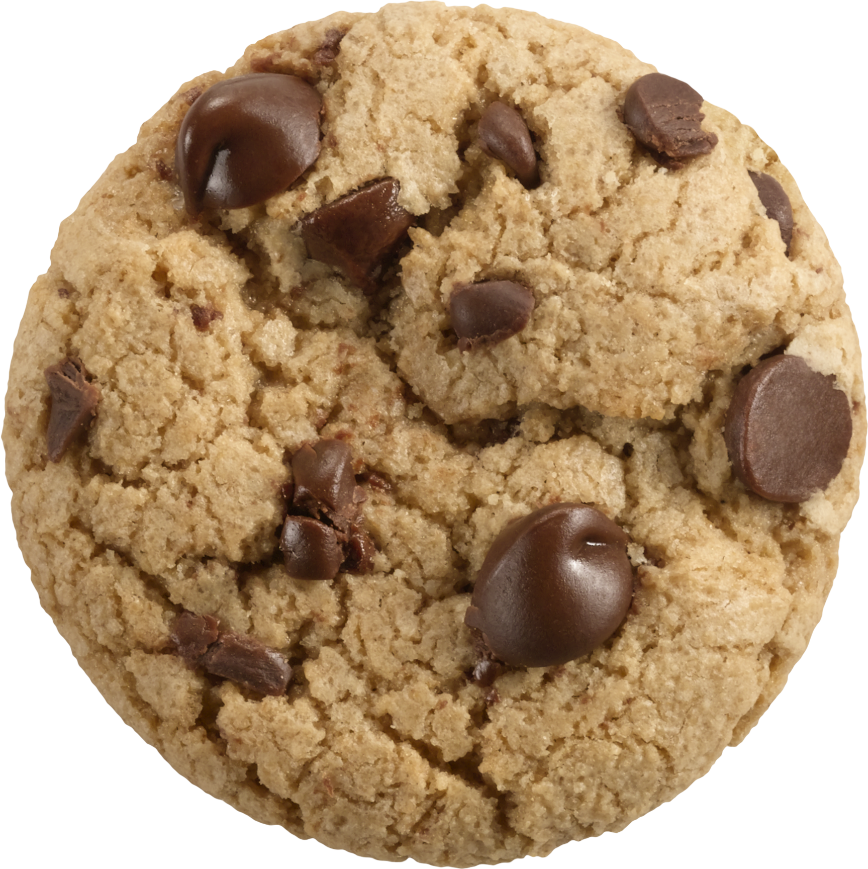 Ya tenemos nuevo CookieTalento…