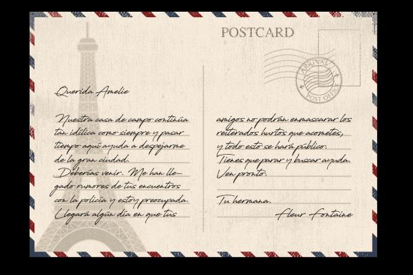 Postal Hermana_1
