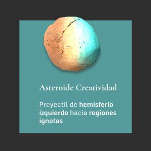asteroide creatividad v2